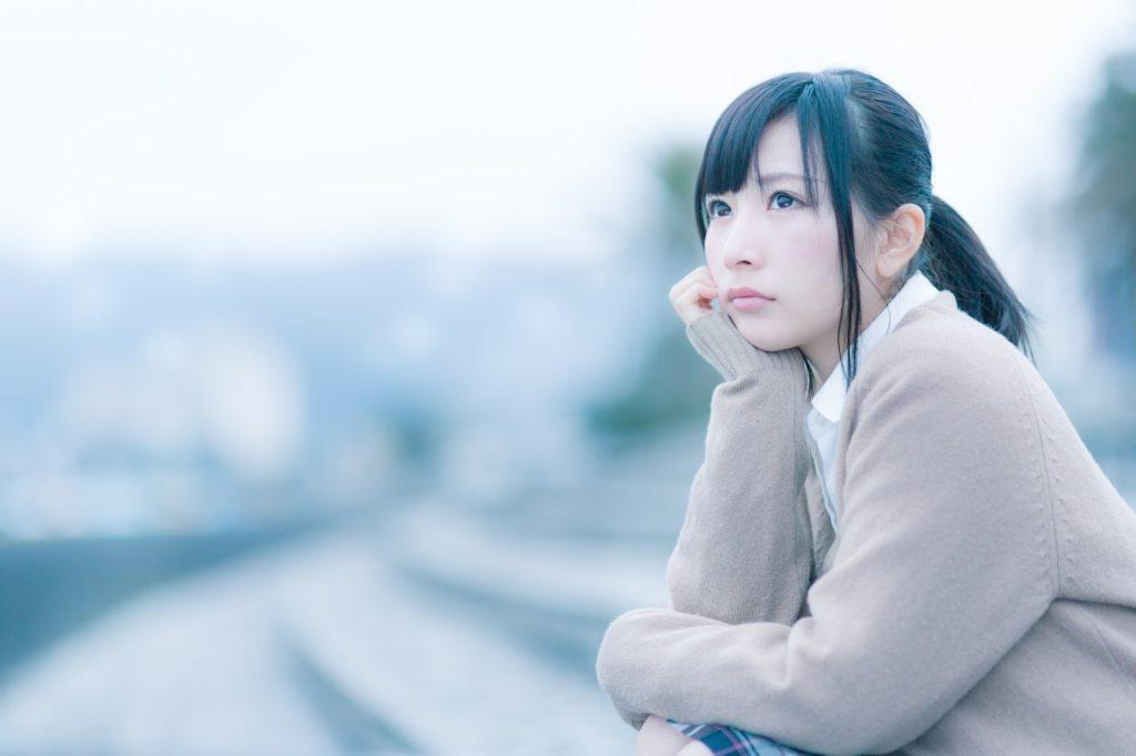 画像に alt 属性が指定されていません。ファイル名: JK92_hohohiji20150222103753_TP_V-1024x682.jpg